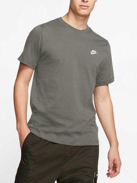 T-Shirt Básica\