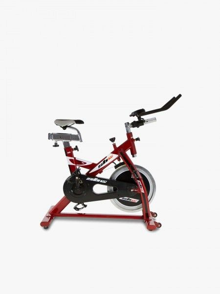 Bicicleta Indoor BH SB1.4