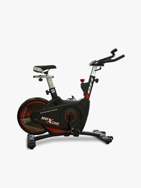 Bicicleta Indoor RDX ONE