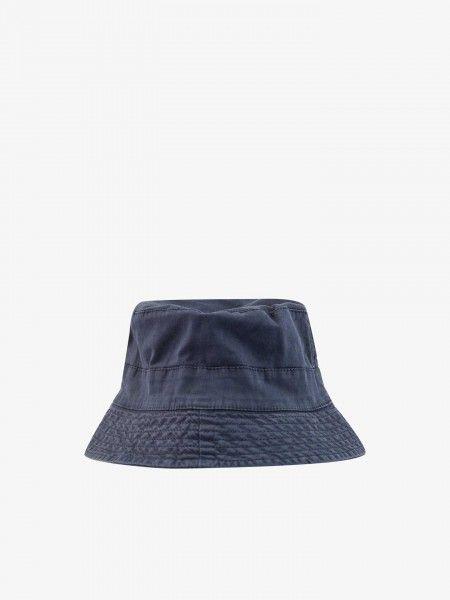 Bucket Hat Básico