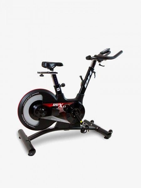 Bicicleta Indoor RDX 1.1
