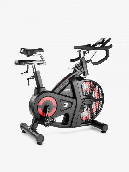 Bicicleta Indoor AirMag