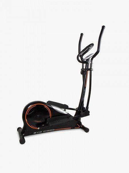 Bicicleta Elíptica EVO