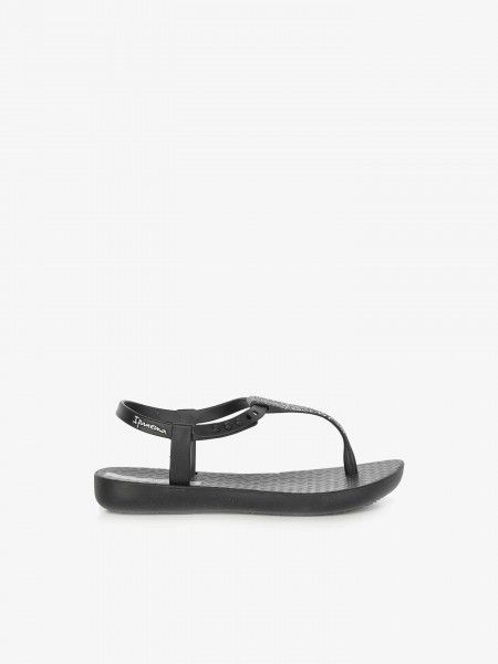 Sandálias de Praia