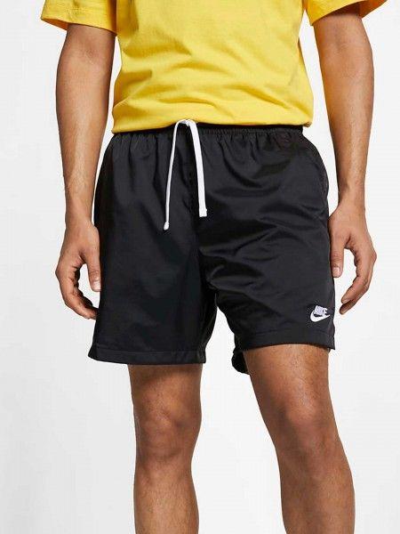 Calções Desportivos Sportswear
