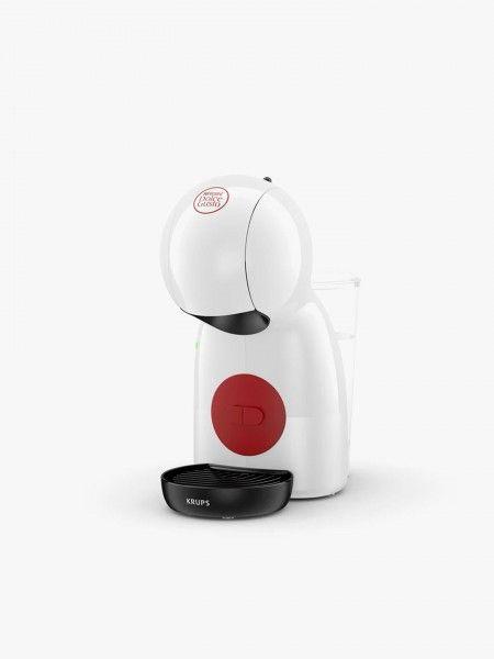 Máquina de Café Piccolo XS