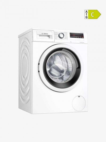 Máquina  de Lavar Roupa Série 4