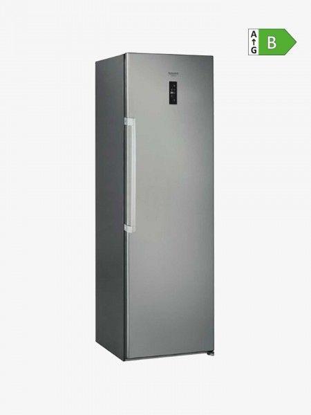 Congelador Vertical UH8 F2D XI 2