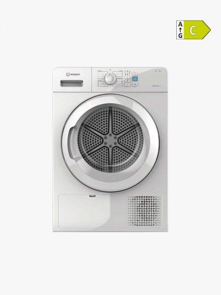 Máquina de secar a roupa 7KG