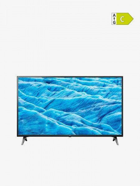 Smart TV UHD 4K 49''