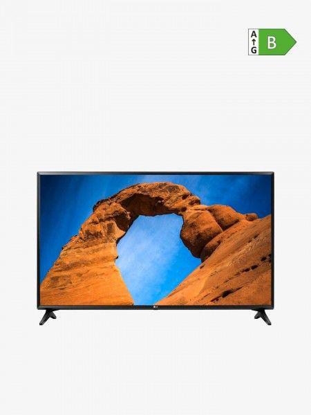 LED Full HD TV 43''