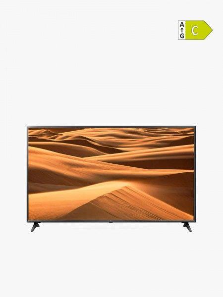 LED Smart TV 4K 65''