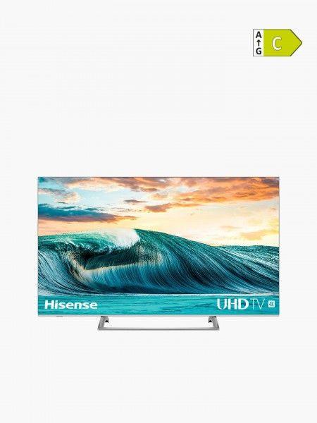 TV Hisense