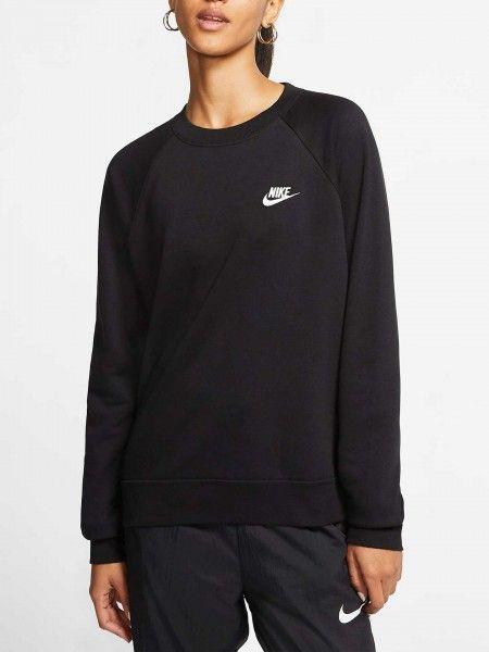 Sweatshirt Sportswear Essential