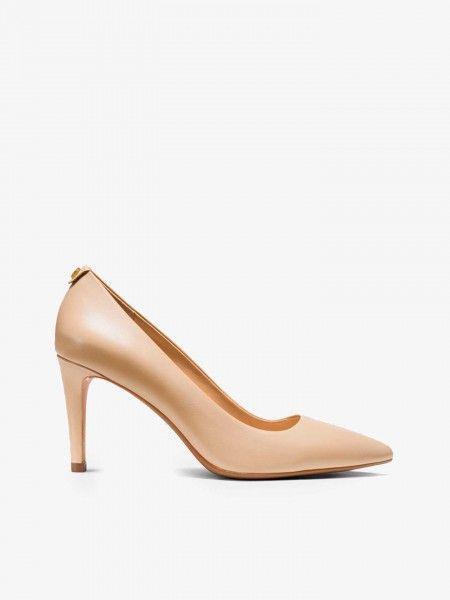 Sapatos de salto alto Dorothy