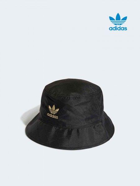 Bucket Hat Bordado