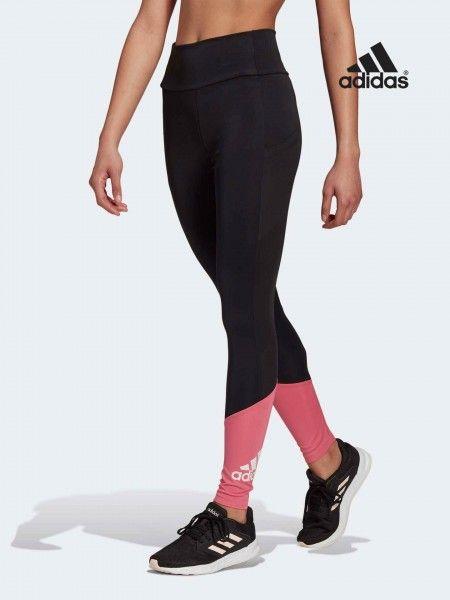 Legging com Bolso