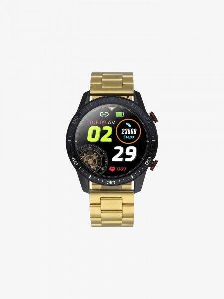 Smartwatch Le Baron Club