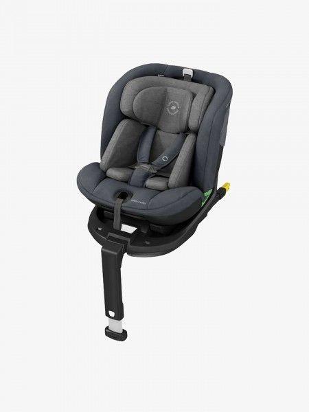 Cadeira Auto Maxi-Cosi Emerald