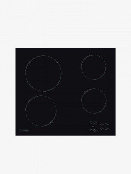 Placa de Vitrocerâmica Elétrica RI 161 C