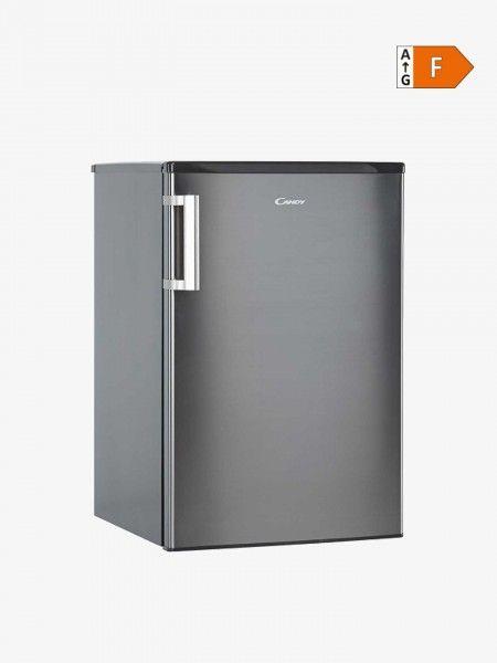 Arca Congeladora CCTUS 542XH