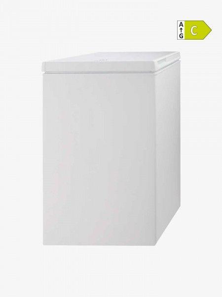 Arca Congeladora OS 1A 100 2