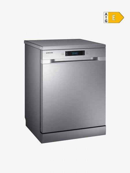 Máquina de Lavar Louça DW60M6040FS