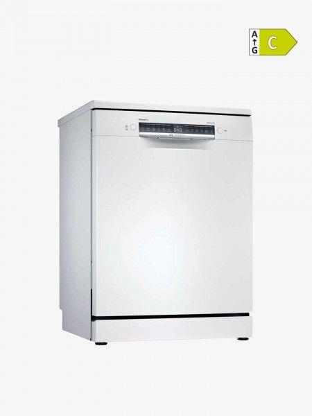 Máquina de Lavar Louça Serie 4