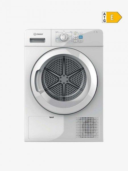 Máquina de Secar Roupa de Condensação 8 Kg