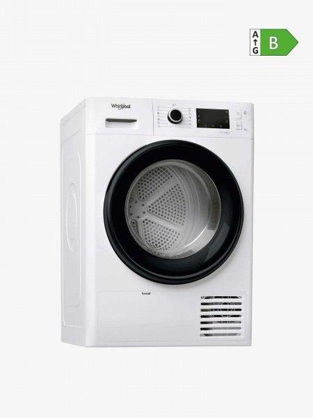Máquina de Secar Roupa 8 Kg