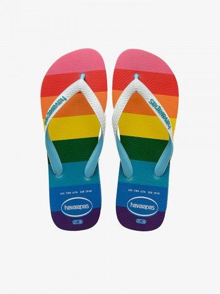Havaianas Top Pride Allover
