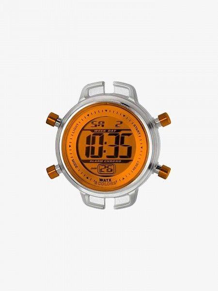 Mostrador de relógio WATX AND COLORS