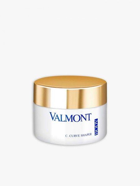 Bálsamo Valmont Curve Shaper