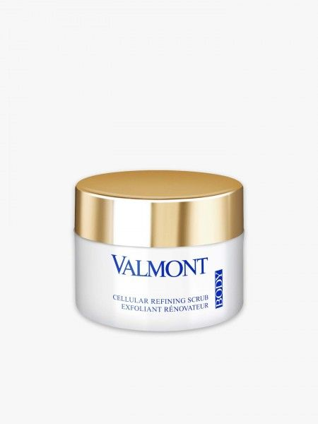 Esfoliante Valmont Cellular Refining
