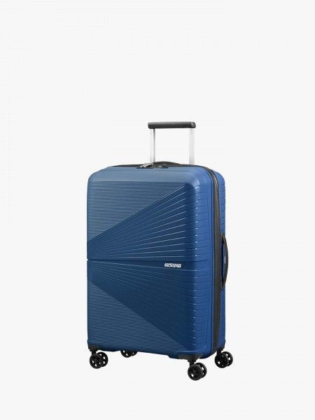 Mala de Viagem Airconic Superleve 67 cm
