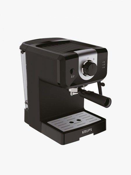 Máquina de Café Espresso Opio