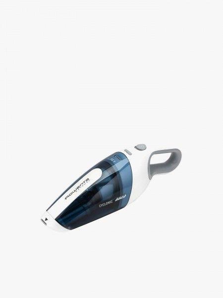 Mini Aspirador 4,8 V