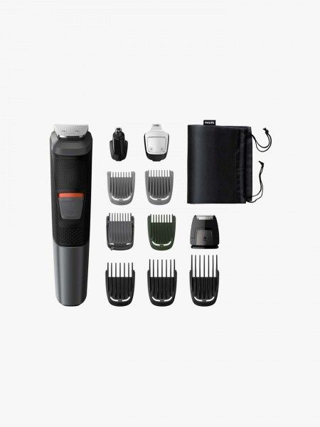 Aparador Barba e Cabelo Multigroom series 5000