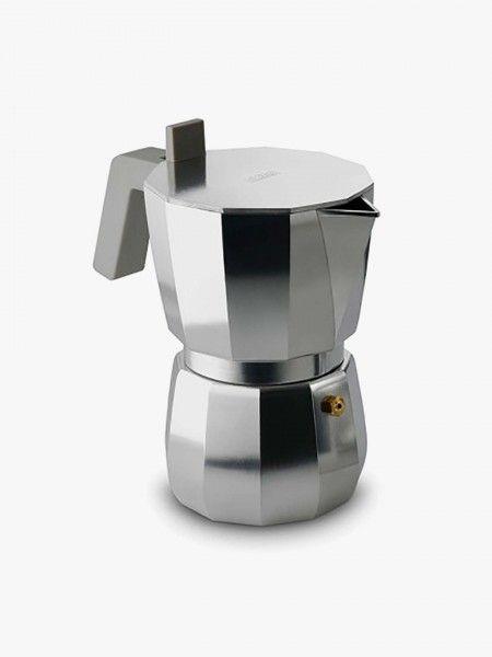 Cafeteira Expresso 6 Chávenas