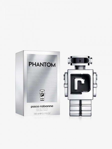 Eau de Toilette Phantom