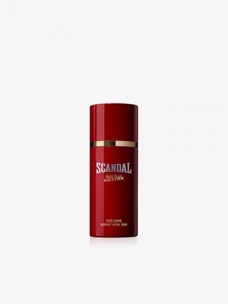 Desodorizante Scandal Pour Homme