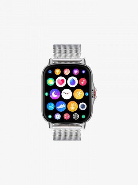 Smartwatch Las Vegas Premium