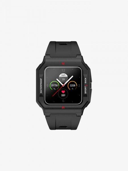 Smartwatch L.A