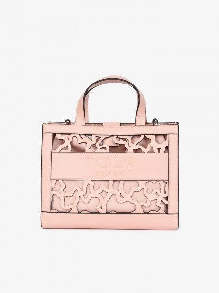 Shopper Bag Amaya Kaos