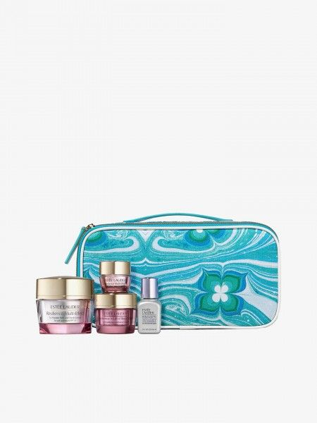 Coffret All Day Radiance