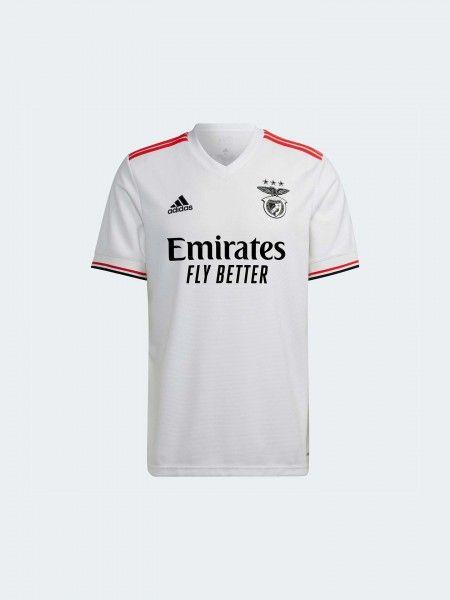 T-Shirt SLB