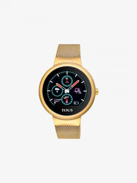 Relógio Activity Rond Touch