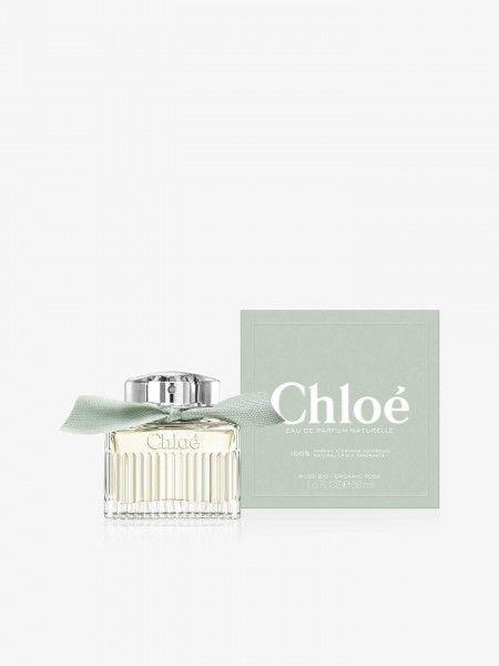 Eau de Parfum Naturelle Chloé