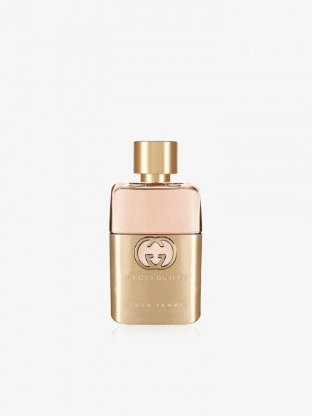 Eau de Parfum Gucci Guilty