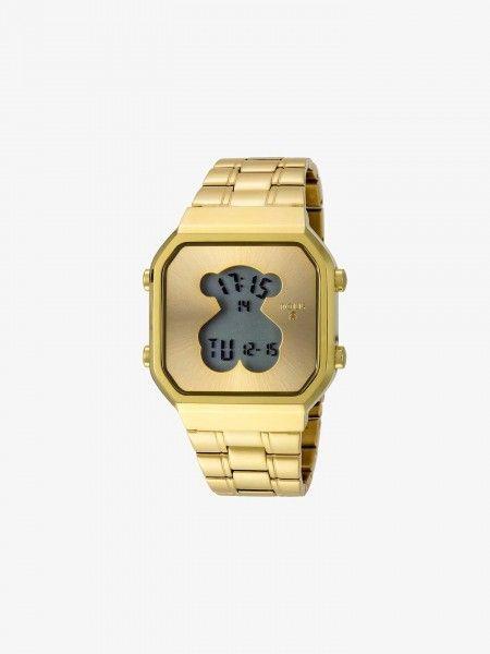Relógio D-Bear SQ